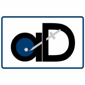 アットドウス株式会社ロゴ