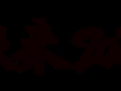 未来2020 二次審査会にて登壇(2019.12.11)