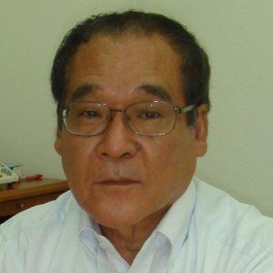 Aoki Face